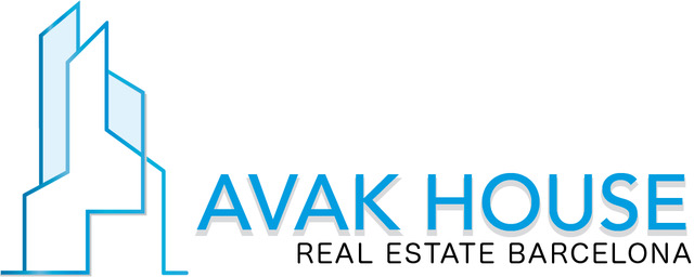 Avak House Real Estate Barcelona